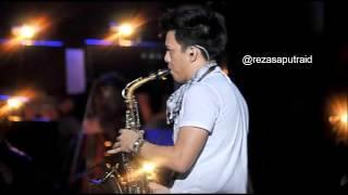 download lagu Noah - Tak Lagi Sama Saxophone gratis