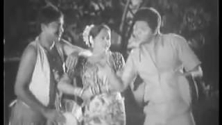 Bangla Movie Song : Bajao Ram Lal