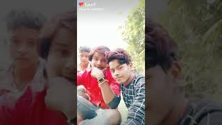 #CHANDU YADAV LIKE VIDEO #raman je Yadav ससुरा जेबही #Bolero se