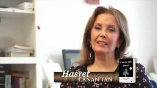 Canan Tan- Hasret video