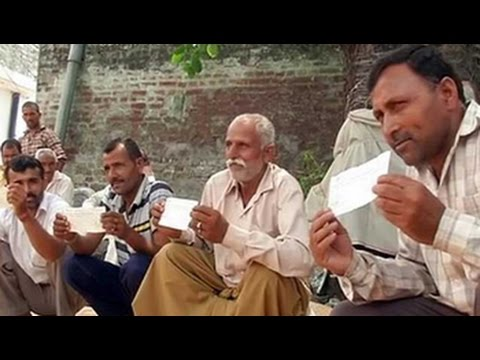 9 months after floods, Jammu and Kashmir farmers get compensation. amount - Rs 47.