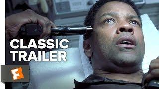 John Q (2002) - Official Trailer