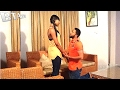 WEB OF LOVE - LATEST NOLLYWOOD BLOCKBUSTER MOVIE