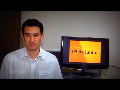 Curso corretor de imoveis: online e gratuito | Marcel Sampaio