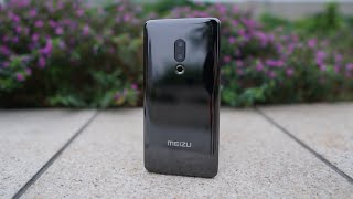 Meizu Zero Review: Phones In the Future Will Be Like This