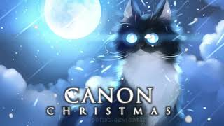 Pachelbel Canon In D Christmas Orchestral Version