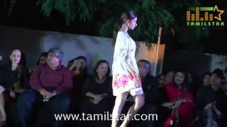 Palam Silks Look Trendy In Silk 2017