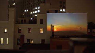 Adam Baldwin - Daylight
