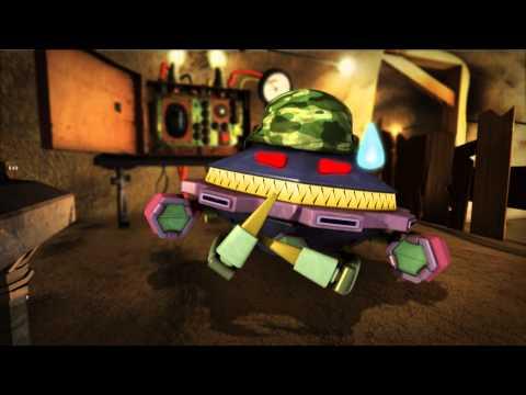 Download  BoBoiBoy Season 2 Episode 8 Gratis, download lagu terbaru