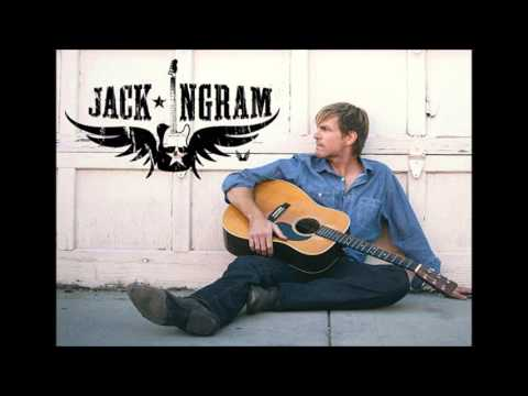 Jack Ingram - Feel Like I