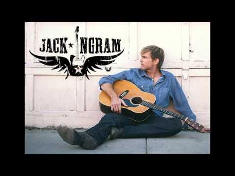 Jack Ingram - Feel Like I