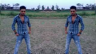 Shakib Khan new  styles video song 2016