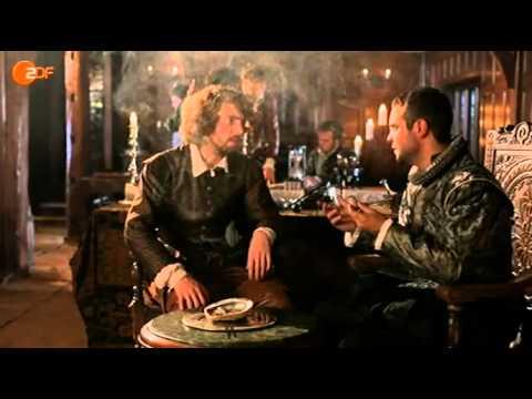 Terra X - Das Shakespeare Rätsel video