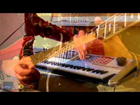 Patricéleste. Funk'ment Rock ! (comporiginal CC 3.0)