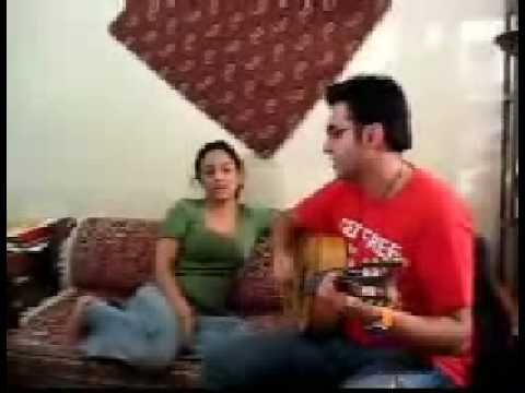 Kos Zan Irani Farsi http://www.oonly.com/download/kos-irani-video-1.html