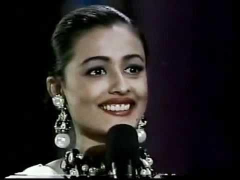 miss india universe 1993 namratha shirodhkar top 10