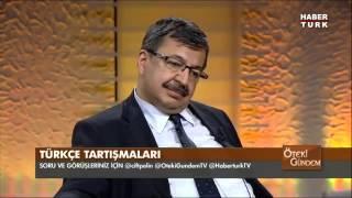 MUSTAFA KEMAL KURAN'A HAKARET AYET ARAP OĞLUNUN YAVELERİ SAFSATA