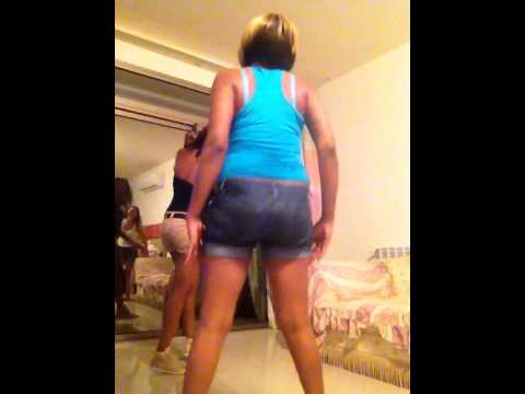 Ethiopia Traditional Dance By Very Cute, Sexy Girl Zd Debebe video