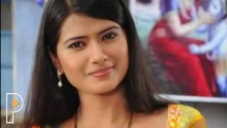 Kasam Tere Pyaar Ki ( Colors TV ) : Watch Tanu's Reaction After Regaining consciousness !
