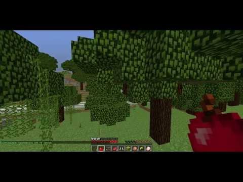 Minecraft Kitli Hunger Games -Diamond Set-Kazandımmm (: