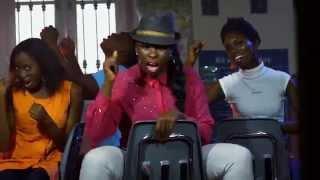 Liyia  - Conqueror Official Video