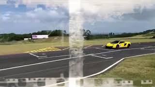 Durban Supercar Day