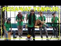 download lagu Iwan Fals - Pesawat Tempurku | Cover by Gangstarasta gratis
