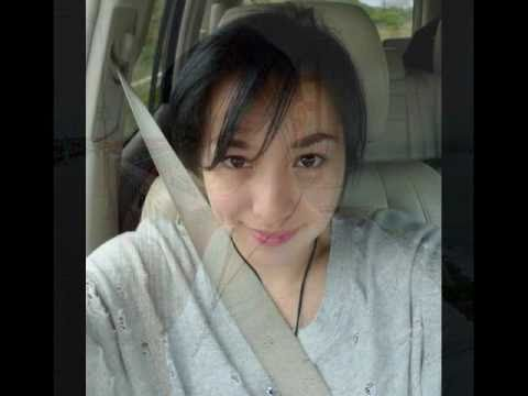 Filipina Celebrities without make up 1 (2011)