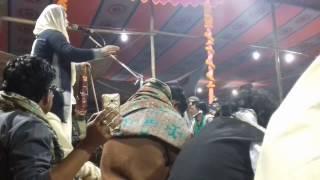 রুমা সরকার    এর একটি অসাধারণ লাইভ বিচ্ছেদ গান Amer Bari Ashtey jodi