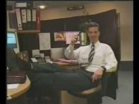 Procurement Induction Video (2000)