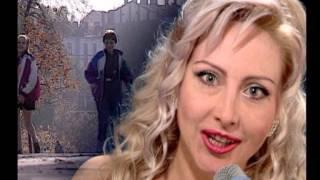eroticheskie-foto-oksani-hozhay