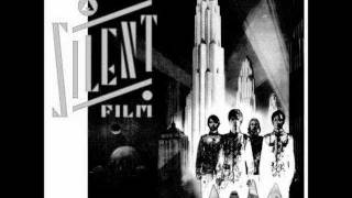 Watch A Silent Film You Will Leave A Mark video