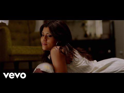 Wake up Sid - Ranbir Kapoor | Life is Crazy