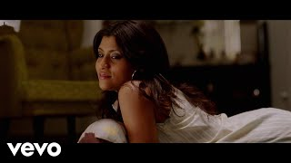 download lagu Life Is Crazy - Wake Up Sid  Ranbir gratis