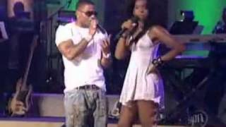 Nelly Feat Kelly Rowland Dilemma