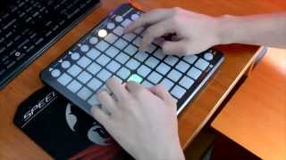 download lagu Alan Walker - Fade Launchpad gratis