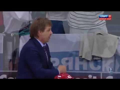 definitely потасовка россия швеция видео 100 рублей кальсоны