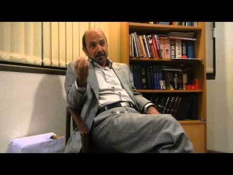 Irfan Marifa gnostics sufis mystics in Islam and Iran... 1º...