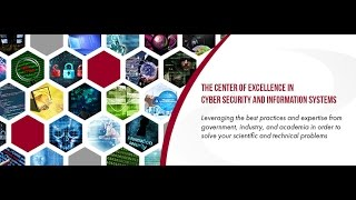 CSIAC Webinars - Cyber Security Game: A Game Theoretic Approach for Mitigating Cyber Risk