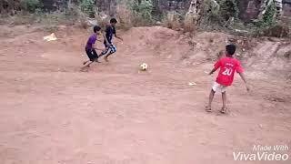 Football fails| mallu fails| funny football fails