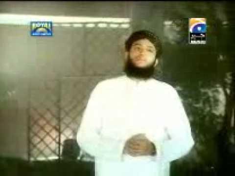 Exclusive Aqa Aqa Bole Dil by Hafiz Tahir Qadri YT f5uO9op8Ek5F4 flv