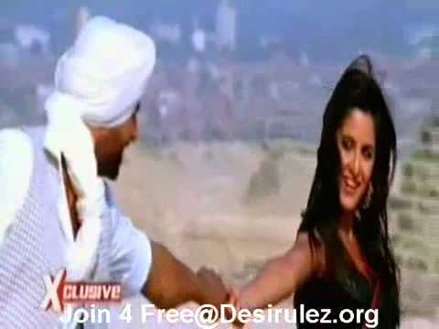 Youtube   New Promo Teri Ore  Singh Is King Exclusivedesirulez Org video