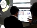 Youtube replay - IFA 2010 - LG Smart TV