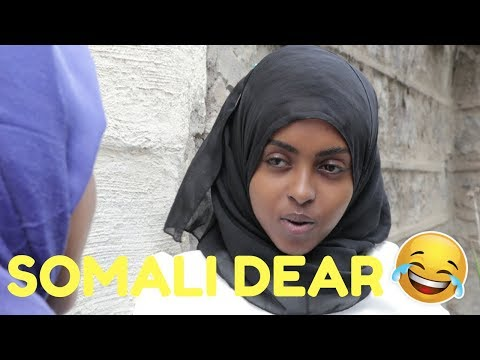 Somali Dear thumbnail