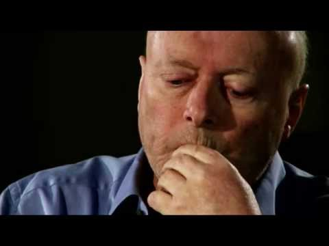 Christopher Hitchens: In Confidence (2011)