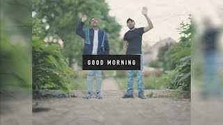 "Free YBN Cordae x Chance The Rapper type beat ""Good Morning"" 2019"