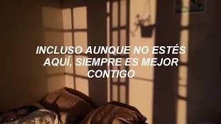 Taemin - It's You; Lyrics | Español