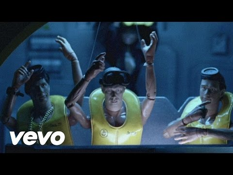 Beastie Boys - Don't Play No Game That I Can't Win (Full Length) ft. Santigold