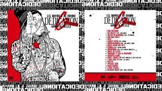 Lil Wayne - D6 Reloaded [FULL MIXTAPE]
