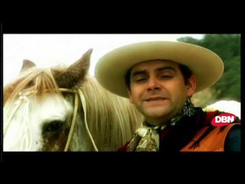 Chaqueño Palavecino - Copla - Mi Voz Videoclip